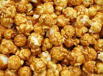 Caramel-Corn-Macro-iStock1