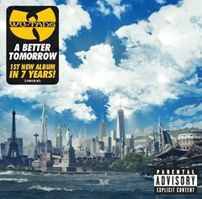 Wu-Tang-Clan---A-Better-Tomorrow-copie-2.jpg