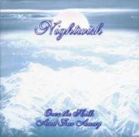 NIGHTWISH Over-the-Hills-and-Far-Away