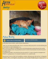 AA betty-copie-1