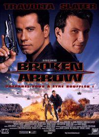 038broken-arrow-a01.jpg