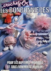 les bonbonnires