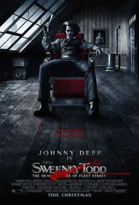 sweeney-todd-affiche.jpg