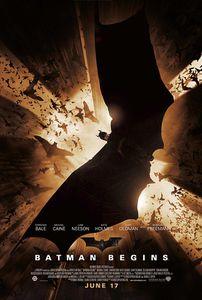 posters-batman.jpg