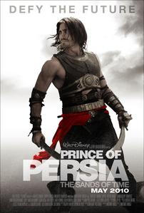 prince-of-persia-disney.png