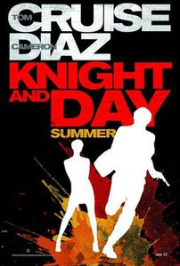 knight-and-day-movie-review.jpg