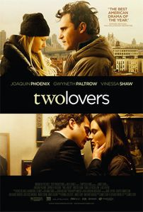 two-lovers-poster[1]