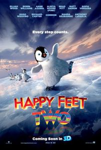 afficheUS-happy-feet-2.jpg