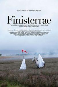 20886_I_finisterrae.jpg