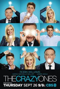 the-crazy-ones-season-1-CBS-2013-poster.jpg