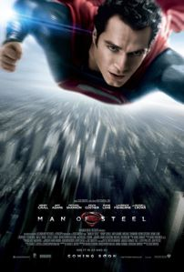 poster-3-man-of-steel.jpg