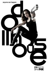 eliza-dushku-dollhouse-season-2-poster