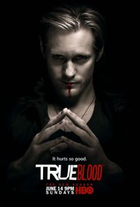 alexander-skarsgard-as-eric-northman-true-blood.jpg