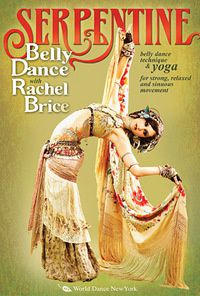 serpentine-belly-dance-with-rachel-brice-2-dvd-set.jpg