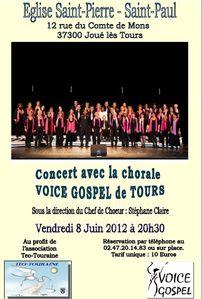 gospel-copie-1.jpg