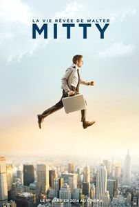 Walter-Mitty-001.jpg