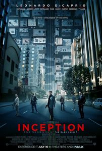 207_inception-new-poster.jpeg