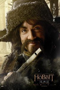 The-Hobbit-An-Unexpected-Journey-Character-Poster-Bofur-438.jpg