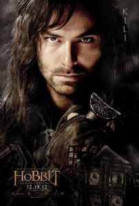 The-Hobbit-An-Unexpected-Journey-Character-Poster-Kili-438x.jpg