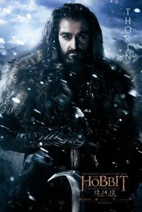 The-Hobbit-An-Unexpected-Journey-Character-Poster-Thorin-43.jpg