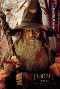 The-Hobbit-An-Unexpected-Journey-poster-Gandalf.jpg