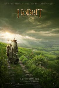 the-hobbit-unexpected-journey-poster1.jpg