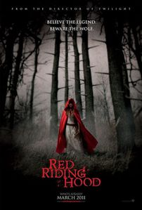 affiche-Le-Chaperon-rouge-Red-Riding-Hood-2010-2.jpg