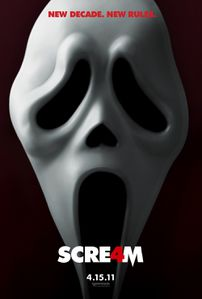scream-4-teaser.jpg