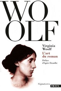 Woolf--L-art-du-roman.jpg