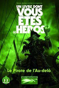 le-pirate-de-l-au-dela-copie-1.jpg