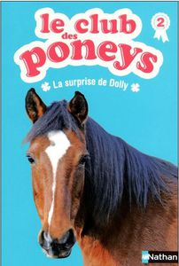 le-club-des-poneys-T2-La-surprise-de-Dolly.JPG