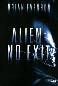 http://img.over-blog.com/202x300/1/83/30/54/Sf---fantasy/alien-no-exit-01.jpg