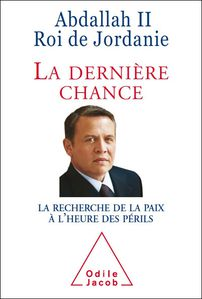derniere-chance.jpg