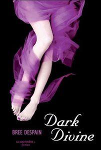 Dark-Divine