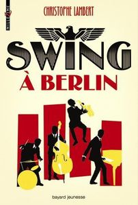 swing-a-berlin ouvrage large