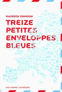 treize-petites-enveloppes-bleue-1-.jpg