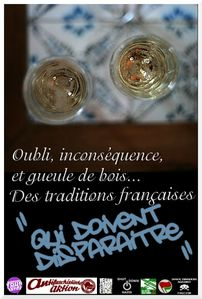 AAArtois traditions-françaises