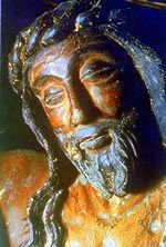 christ_souriant-copie-1.jpg