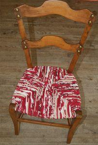 chaise-Mariethe.jpg