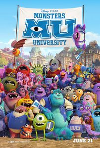 Monsters-University-Poster1.jpg