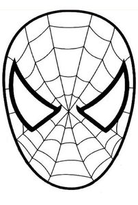 masque-spiderman-a-colorier.jpg