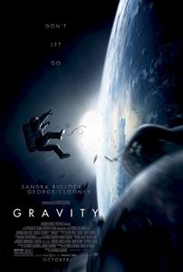 Gravity-Affiche-Cinema-Georges-Clooney.jpg