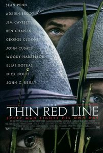 The-Thin-Red-Line.jpg