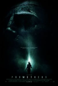 Prometheus-poster-Ridley-Scot