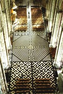 labyrinthe-amiens-perspective-copie-1.jpg