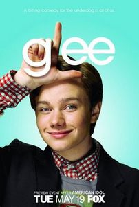 Chris-Colfer-S1.jpg