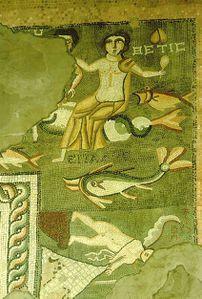 Tethys_garni---mosaique---wiki.jpg