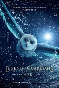 legends-of-guardians-of-ga-hoole-promo-poster-337x500.jpg