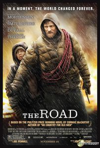 The-Road-La-Route-Poster-USA.jpg
