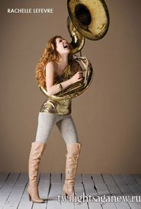 rachelle lefevre unnamed photoshoot 4